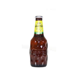 Delester Non-Alcoholic Beer Lemon